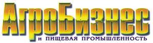 агробизнес.ру
